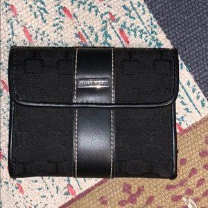 Nine West mini wallet !